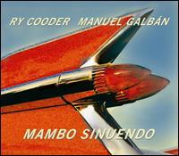 Mambo Sinuendo.jpg