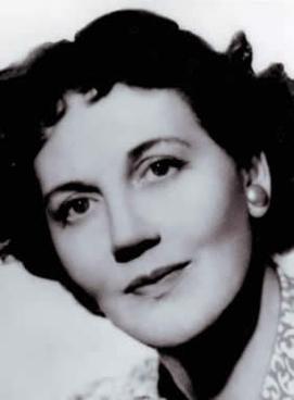 Mary Norton Author Wikipedia