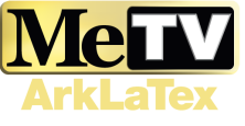 KPXJ CW television affiliate in Minden, Louisiana, United States