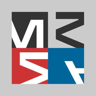 File:Mmoma-logo.png - Wikipedia - 26.7KB