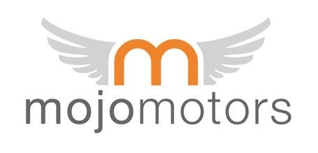 Used Cars Dealerships >> Mojo Motors, Inc. - Wikipedia