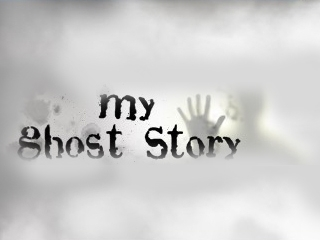 My Ghost Story Wikipedia Nightmare originally spoke in a higher voice when reading stories, but he gradually began speaking in a deeper and more. my ghost story wikipedia