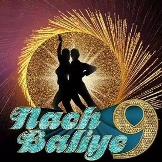 <i>Nach Baliye</i> Indian celebrity reality television series