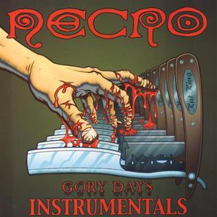 Necro_Gory_Days_instrumentals_cover.jpg