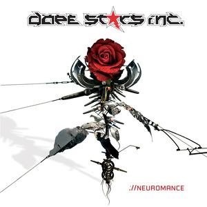 2005 studio album by Dope Stars Inc.