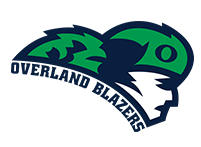 Overland High School Public secondary school in Aurora, Colorado, United States