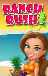 Ranch Rush 1