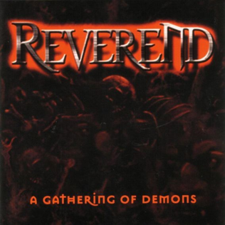 PLAYLISTS 2020 - Page 37 Reverend_A_Gathering_of_Demons