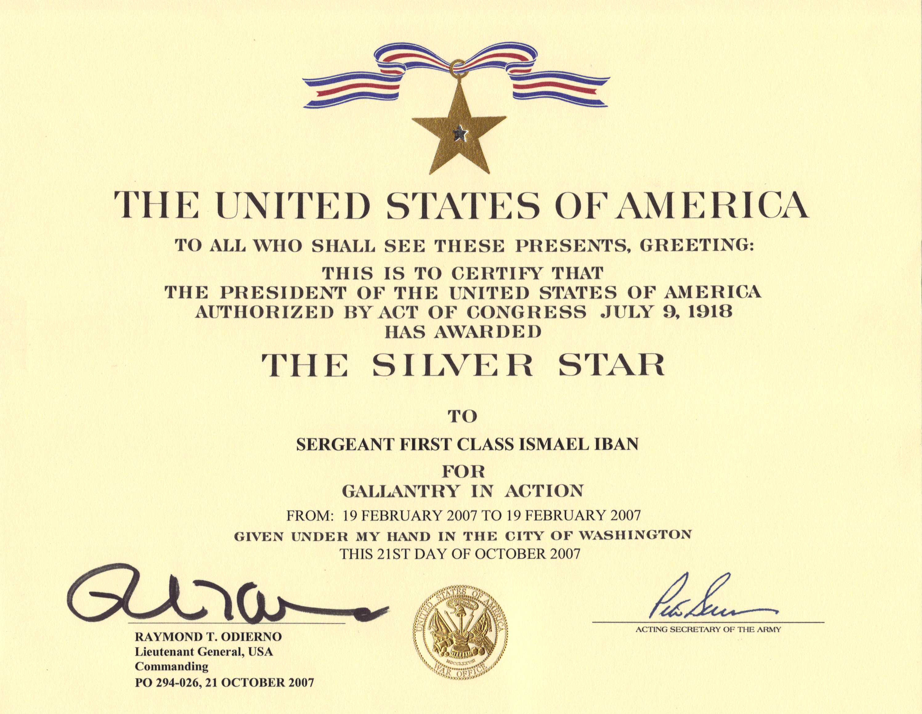 file sfc iban silver star award png wikipedia