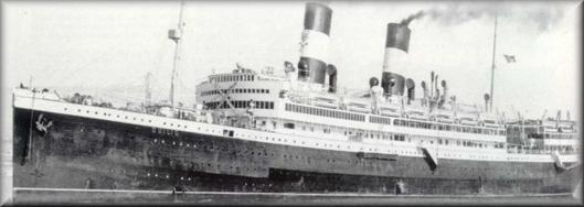 ss duilio