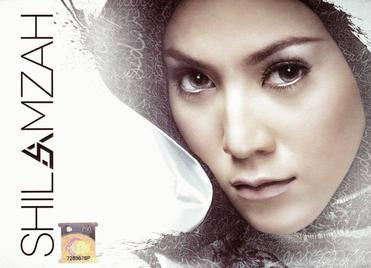 Download lagu memori tercipta shila amzah mp3, video mp4 & 3gp.