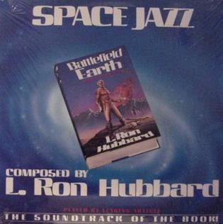 File:Space Jazz L. Ron Hubbard.jpg