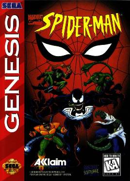 [Image: Spider-Man_The_Animated_Series_Cover.jpg]