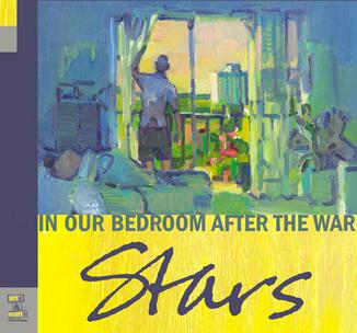 in our bedroom after the war wikipedia