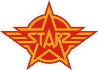 Starz (band)