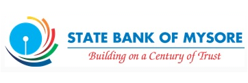 State bank of mysore.png