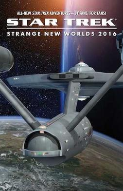 Star Trek Strange New Worlds Wikipedia
