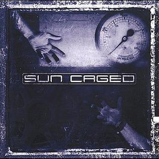 https://upload.wikimedia.org/wikipedia/en/1/1c/Sun_Caged_album.jpg