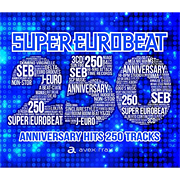 Super Eurobeat Vol.250 cover art.png