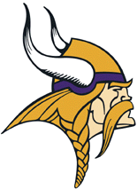 Swan Valley School District logo.png