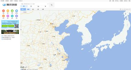 Tencent Maps   Wikipedia