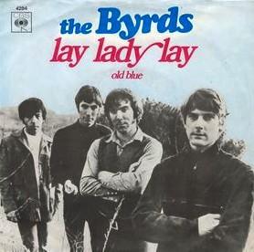 TheByrdsLayLadyLay.jpg