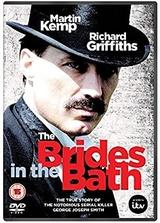 <i>The Brides in the Bath</i>