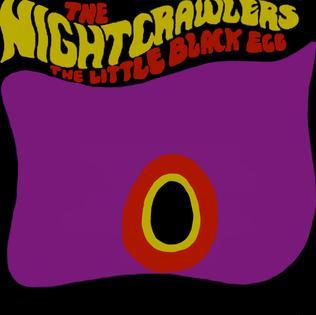 Nightcrawlers house music 28 images nightcrawlers for House music wikipedia