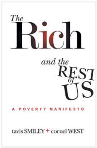 The Rich and the Rest of Us (book cover).jpg