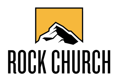 church rock senior dating site Our mission is to build solid lives—and that starts with the individual we believe that your life will be revolutionized when you find out the truth of god's w campuses watch give about events download our latest album today vision sunday 2018 vision sunday 2018 took place at all 17 rock campuses, from santa clarita, to.