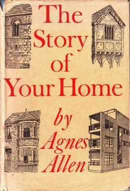 the story of your home wikipedia