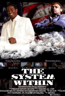 the system withinjpg