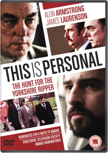 This_Is_Personal_The_Hunt_For_The_Yorkshire_Ripper._ITV.jpg
