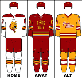 WCHA-Uniform-FSU.png
