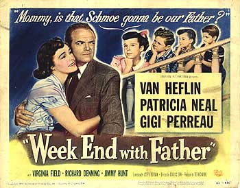 Week-End with Father - Wikipedia