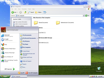 Windows XP Silver.png