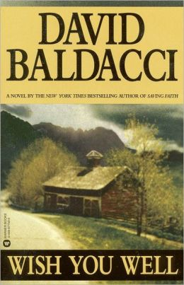 David Baldacci First Family Pdf