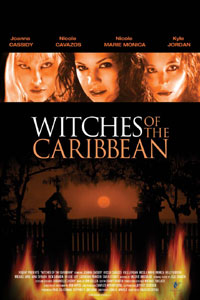 Witches of the Caribbean DVD.jpg