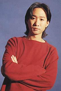 Wong Ka Kui.jpg