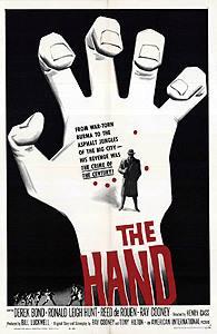 %22The_Hand%22_(1960).jpg