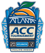 2012 acc tournament logo.png