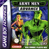 3do-army-men-advance-gba.jpg