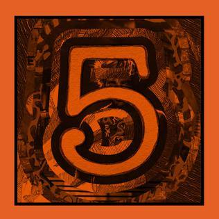 5 ed sheeran album wikipedia. Black Bedroom Furniture Sets. Home Design Ideas