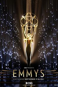 73rd Primetime Emmy Awards.png
