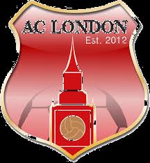 AC London F.C. Association football club in England