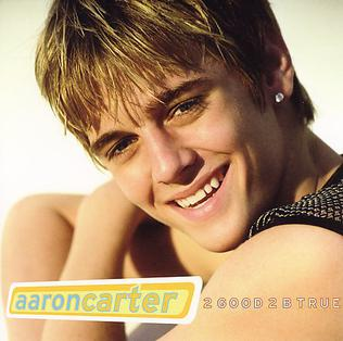 aaron carter shaqaaron carter - sooner or later, aaron carter fool's gold, aaron carter instagram, aaron carter love, aaron carter same way, aaron carter fool's gold скачать, aaron carter – fool's gold перевод, aaron carter скачать, aaron carter itunes, aaron carter – dearly departed, aaron carter same way скачать, aaron carter wiki, aaron carter same way lyrics, aaron carter shaq, aaron carter one better, aaron carter height, aaron carter same way download, aaron carter crush on you video, aaron carter hilary duff, aaron carter dearly departed lyrics