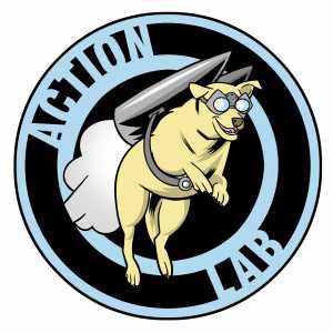 Ago Lab Comics Logo.jpg