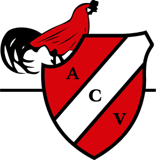 Amicale F.C. association football club