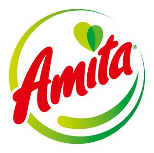 amita fruit juice wikipedia