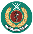 Army Medical College (crest).png